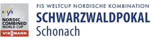 Schwarzwaldpokal Schonach